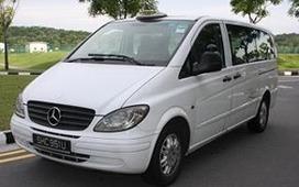 Singapore Limousine   Maxi Cab Singapore   Scoop.it