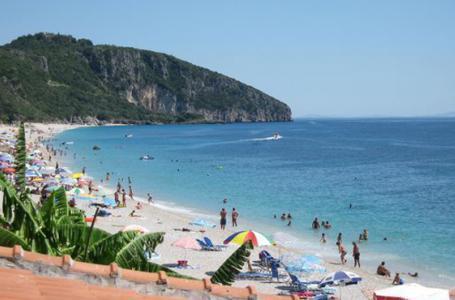 National Geographic qualifie l'Albanie de destination touristique - www.albinfo.ch | Albanie | Scoop.it