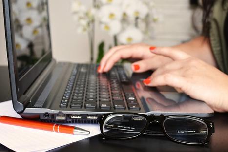 5 astuces pour améliorer votre présence sur les réseaux sociaux grâce à Google Analytics   Bons plans Wordpress   Scoop.it
