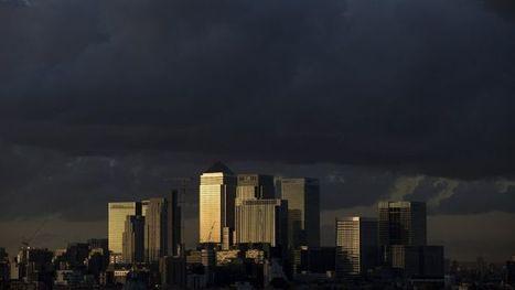 Comment Sadiq Khan veut résoudre la crise du logement à Londres   D'Dline 2020, vecteur du bâtiment durable   Scoop.it