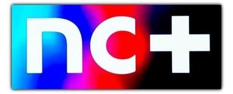 nc+ z internetem, czyli kolejna żenująca oferta promocyjna - | Mobile | Scoop.it