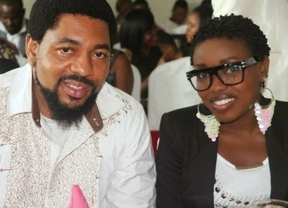 """Life can't be the same without Kefee"" - mourning husband speaks 