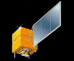 Space technologies boost disaster reduction int'l co-op | Sustain Our Earth | Scoop.it