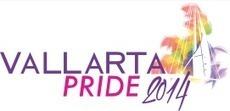 Puerto Vallarta Come Out In Support Of Vallarta Pride 2014 - Real Estate | www.iownakumal.com | Scoop.it
