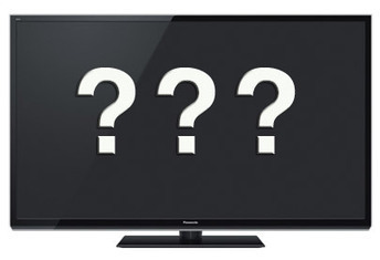 10 Questions to Ask Before Shopping for an HDTV - Home Theater Review | Cables | Scoop.it