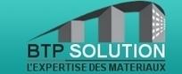 BTP SOLUTION Ile de la Réunion | Ile de la Réunion | Agence Internet Réunion | Scoop.it