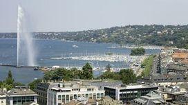 Genève tourisme inaugure son nouvel espace d'accueil   Revue de presse   Scoop.it