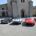 Riviera Classic Car Hire - South France Wedding Transport | Wedding Suppliers for France wedding | Scoop.it