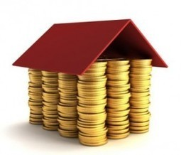 Mortgage Loan In Washington The relationship people | Mortgage Loan In Washington | Scoop.it