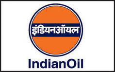 IOCL Mathura Refinery Recruitment 2016, 65 Trade Apprentice and Technician Apply - All India Exam Result 2016 | GovtPortal.in | Scoop.it