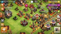 clash of clans hack mod apk download – the mighty stuff | Student Loan - Documents Required By Banks | Scoop.it