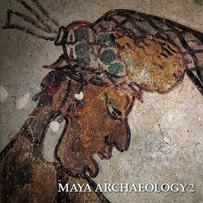 New Book: Maya Archaeology 2 | Maya Decipherment | Maya Archaeology | Scoop.it