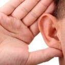 5 Tips for Becoming a Better Listener | Leadership in Action | Scoop.it