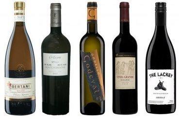 Révolution à la vigne! - LaPresse.ca | Marketing du vin | Scoop.it