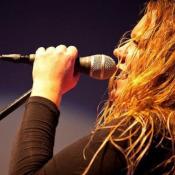 syfy, band s katerim rad sodelujem | Bandi, dogodki, posnetki... | Scoop.it