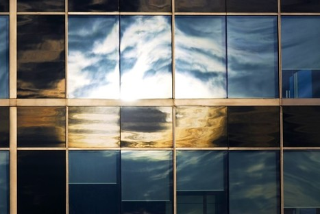 Clearer and Brighter: Installing New Windows for an Auto Dealership | Suburban Glass | Scoop.it