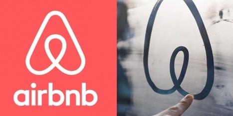 La ville de Barcelone inflige 60.000 euros d'amende à Airbnb | L'actualité de la Taxe de Séjour | Scoop.it