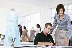 Effective & efficient apparel product development - just-style.com | Apparel and Retail PLM | Scoop.it