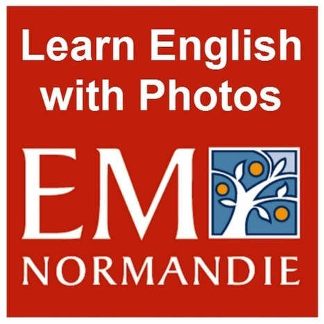 Learn English With Photos | British life and culture | Scoop.it