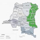 SécuritéRwanda-Uganda-Burundi-RDC: Les accords Lemera 1996 pour un Etat tampon @Investorseurope | Investors Europe Mauritius | Scoop.it