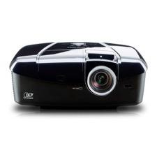 Mitsubishi HC7800D 3D Home Theater Projector(2Pcs 3D Glasses Free) | Projectors & Monitors | Scoop.it