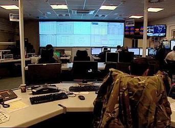 OTAN: respuesta ante un ciberataque | CIBER: seguridad, defensa y ataques | Scoop.it