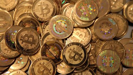 Une agence immobilière accepte les bitcoins | Immobilier | Scoop.it