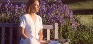 9 Powerful Meditation Tips From Jon Kabat-Zinn - Mrs. Mindfulness | Emotional Intelligence | Scoop.it