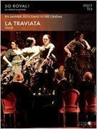 film La Traviata (Côté Diffusion) streaming vk | toutvk | Scoop.it