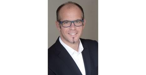 Nouveau directeur général pour Xing Suisse | Actualité Social Media : blogs & réseaux sociaux | Scoop.it