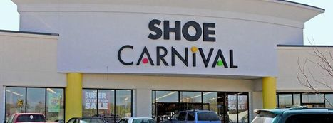 Shoe Carnival Coupons | Best Gadget Reviews | Scoop.it
