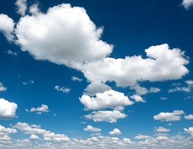 'No-Cloud' Policies Will Nearly Disappear By 2020, Gartner Says | The Jazz of Innovation | Scoop.it