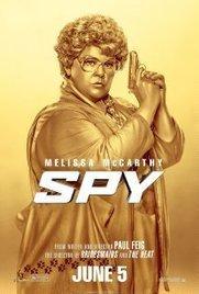 Spy (2015) - Movie - Rewatchmovies.com | Watch and Download full Movies | Scoop.it