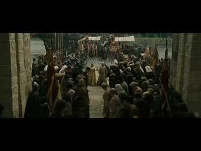 Merry Men – najnoviji film o Robin Hood-u | Filmodeer | Scoop.it
