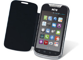 Harga Spesifikasi Mito A300 Review | Daftar Harga Handphone Terbaru | Scoop.it