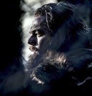 Nous sommes tous des sauvages | Archivance - Miscellanées | Scoop.it