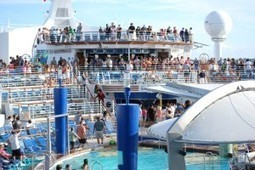 What to Expect on a Cruise Vacation   Travel   Scoop.it