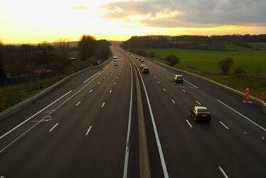 « Militer pour la gratuité des autoroutes est de la pure démagogie » - Terra eco | NPA - Transports gratuits ! | Scoop.it
