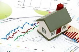 Real Estate Is Not Recovering... | Housing | Scoop.it