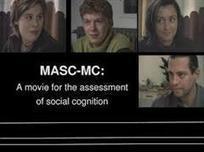 La película que evalúa trastornos cognitivos como el autismo traducida al español | Orientación psicopedagogica | Scoop.it