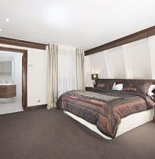 Serviced Apartments Ealing West London for Short Stay | Short Lets In Ealing West London | Short Let Apartments in London | Scoop.it