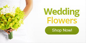 Send Flowers to India – Online Flowers Delivery by India Florist | Send Flowers To Delhi | Scoop.it