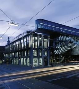 smart city, emisiones cero   EfikosNews   Smart Life   Scoop.it