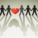 Study: Non-monogamous couples are as happy as other couples | lonopensado | Scoop.it