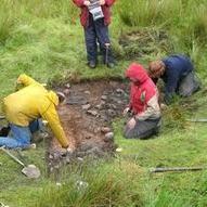 Introducción a la Arqueología - Alianza Superior | Introducción a la Arqueología | Scoop.it