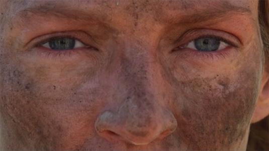 Tarantino's Extreme Close-Ups - Studio Daily