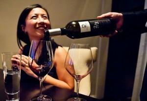 Coup d'envoi de la fête des vins de Bordeaux à Hong Kong | vin en Chine | Scoop.it