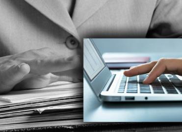 Secteur public : la facture électronique obligatoire dès 2017 | Le portail des ministères économiques et financiers | infos pêle-mêle | Scoop.it