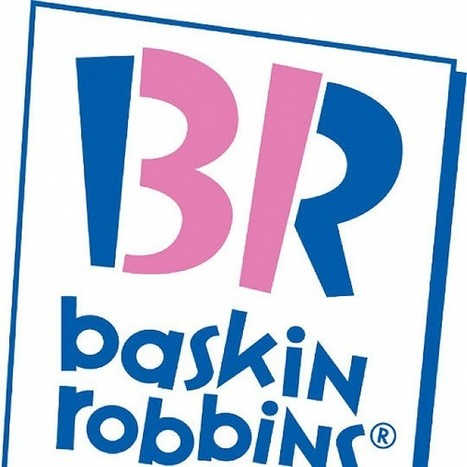 Baskin Robbins Video Commercial | ADMAREEQ - Quality Marketing and Advertising Campaigns Blog | Marketing&Advertising | Scoop.it
