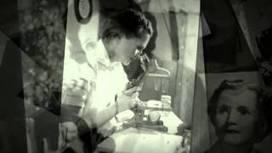 """Women's History Minute"" - YouTube | Genera Igualdad | Scoop.it"